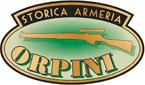 Storica Armeria Orpini